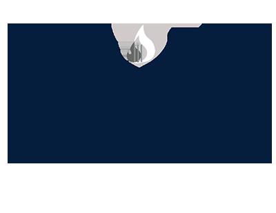 Solomon's Porch Advent Ministries
